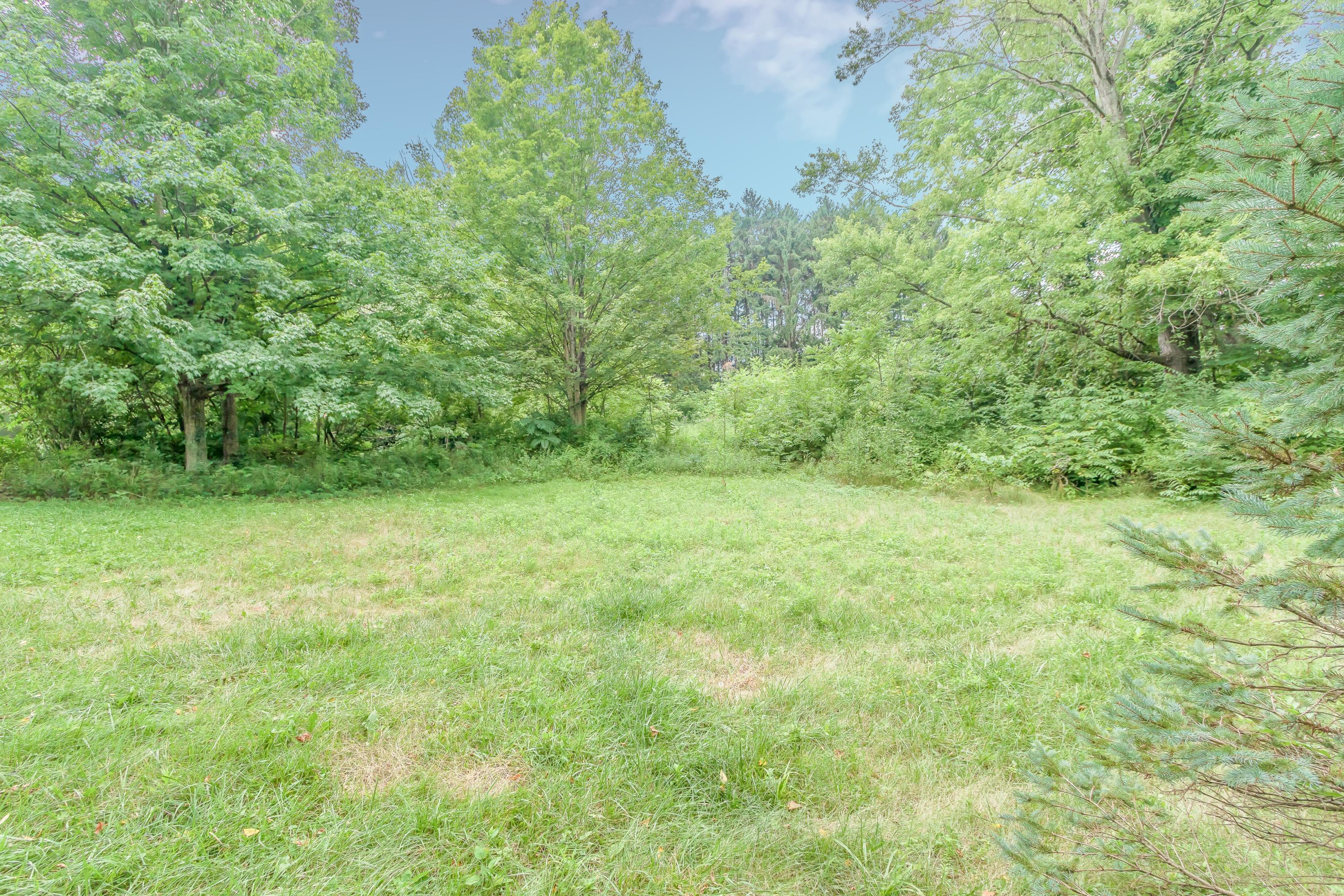 0 Olentangy River Road, Delaware, Ohio 43015, ,Land/farm,For Sale,Olentangy River,218028010