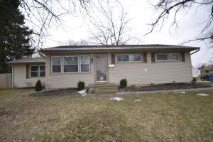 Property for sale at 3561 Mountview Road, Columbus,  OH 43221