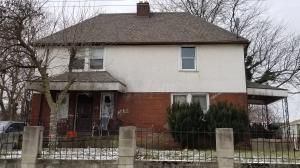 Property for sale at 179 S Princeton Avenue, Columbus,  Ohio 43223