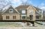 1800 Unbridled Way, Blacklick, OH 43004