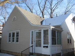 Property for sale at 483 E Oakland Avenue, Columbus,  OH 43202