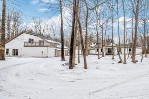 Property for sale at 7991 Havens Road, Blacklick,  OH 43004