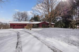 Property for sale at 2770 Reynoldsburg - New Albany Road, Blacklick,  OH 43004