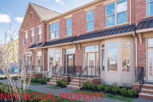 952 Pullman Place, Grandview Heights, OH 43212