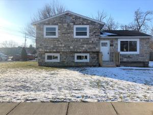 Property for sale at 479 Woodlawn Avenue, Columbus,  OH 43228