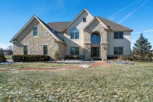 7784 Lindell Lane, Powell, OH 43065
