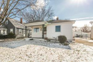 Property for sale at 591 Morse Road, Columbus,  OH 43214