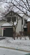 6695 Willow Grove Lane, Dublin, OH 43017
