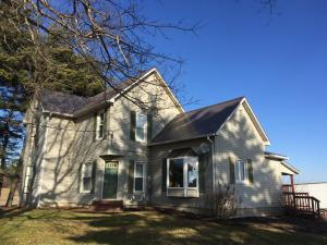 Property for sale at 975 Township Road 198, Marengo,  OH 43334