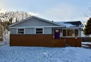 Property for sale at 199 N Gould Road, Bexley,  OH 43209