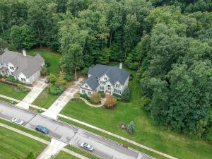 Property for sale at 747 Riverbend Avenue, Powell,  Ohio 43065