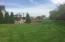 5448 Larkshire Court, Hilliard, OH 43026