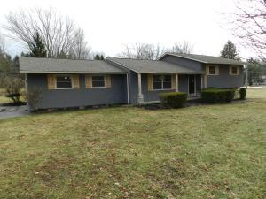 Property for sale at 3254 Grey Fox Drive, Columbus,  Ohio 43230