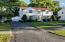88 W Beaumont Road, Columbus, OH 43214