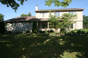 451 Olde Mill Drive, Westerville, OH 43082