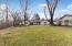 6710 Elmers Court, Worthington, OH 43085