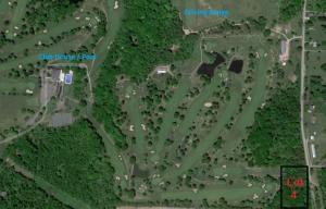 Undefined image of 0 BIS Road, Lot 4, Lancaster, OH 43130