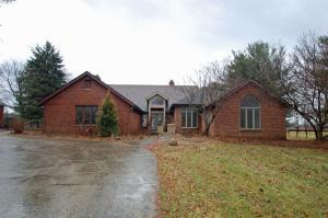 Property for sale at 10845 Long Road, Canal Winchester,  OH 43110