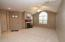 5850 Ravine Creek Drive, Grove City, OH 43123