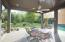6675 Clark State Road, Blacklick, OH 43004