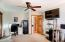 9850 Busey Road NW, Canal Winchester, OH 43110