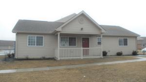 Property for sale at 4328 Cobbleton Grove Circle, Canal Winchester,  OH 43110