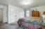 196 Linnell Drive NW, Granville, OH 43023