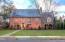 125 Ashbourne Road, Bexley, OH 43209