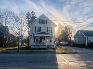 Property for sale at 279 W Waterloo Street, Canal Winchester,  OH 43110
