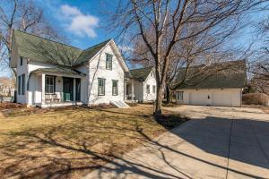3534 Alton Darby Creek Road, Hilliard, OH 43026