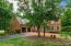 4561 Neiswander Square, New Albany, OH 43054