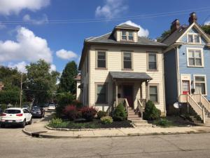 Property for sale at 250 W 4th Avenue, Columbus,  OH 43201