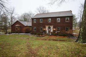 481 N Wooster Way NW, Lancaster, OH 43130