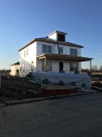5672 Evans Farm Drive 8524, Lewis Center, OH 43035