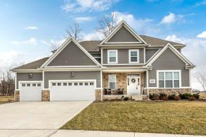 13360 Appleton Drive, Pickerington, OH 43147