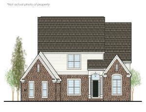 2380 Forestview Lane, Delaware, OH 43015