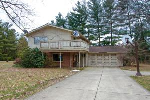 4351 Hollandia Court, Westerville, OH 43081