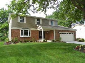 Property for sale at Columbus,  Ohio 43235