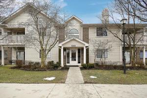 6829 Meadow Creek Drive, 208, Columbus, OH 43235
