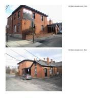 Property for sale at 145 E Livingston Avenue 500 Margraff, Columbus,  Ohio 43215