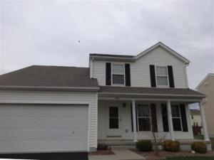 Property for sale at London,  Ohio 43140