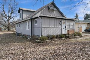 Property for sale at 64 N Grener Avenue, Columbus,  OH 43228