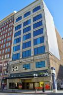 Property for sale at 106 N High Street 306, Columbus,  OH 43215