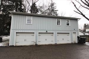 Property for sale at 224 E College Street, Granville,  Ohio 43023