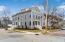 530 W 2nd Avenue, Columbus, OH 43201