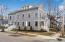 1078 Perry Street, Columbus, OH 43201