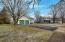 245 Timber Ridge Drive, Pickerington, OH 43147