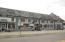 1521 Ida Avenue, Columbus, OH 43212