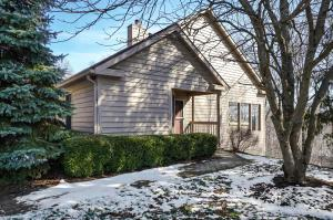 37 Donald Ross Drive, 37, Granville, OH 43023