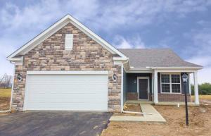 940 Zeller Circle, Pickerington, OH 43147